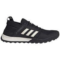 Adidas Terrex Climacool Daroga