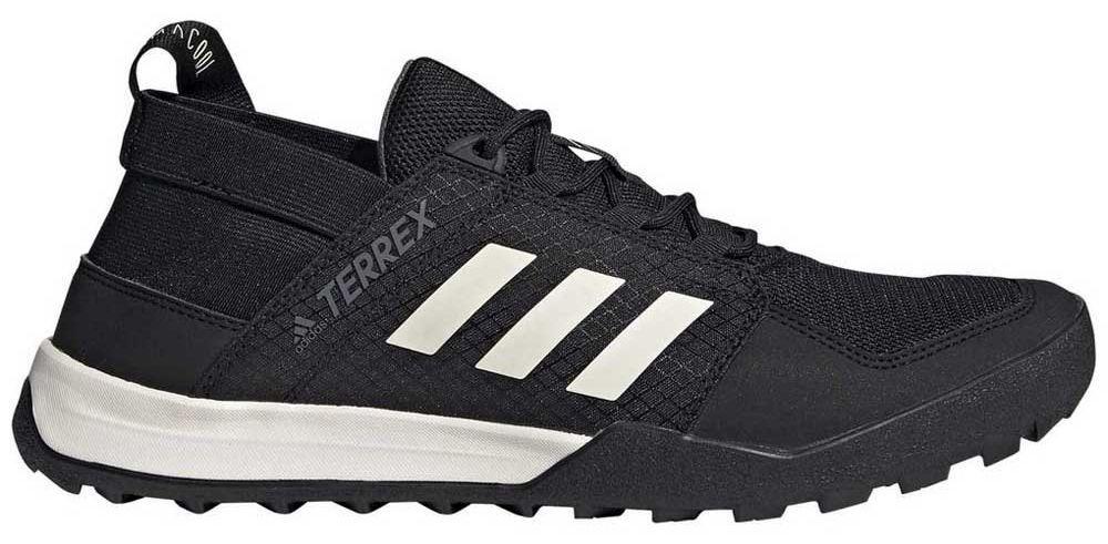 Adidas Terrex Climacool Daroga Foto 1