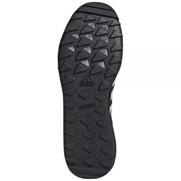 Adidas Terrex Climacool Daroga Foto 2