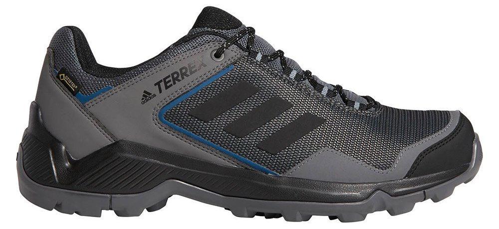 Adidas Terrex Eastrail Goretex Foto 1