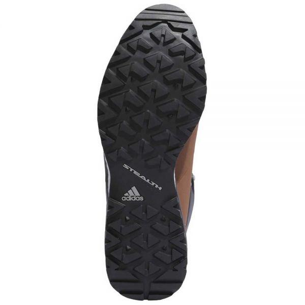 Adidas Terrex Pathmaker CP Foto 2