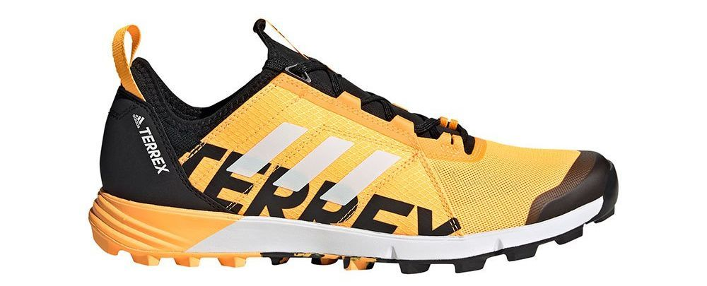 Adidas Terrex Speed Foto 1