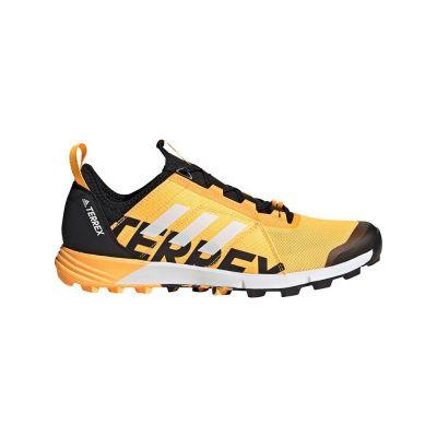 Zapatilla de trekking Adidas Terrex Speed