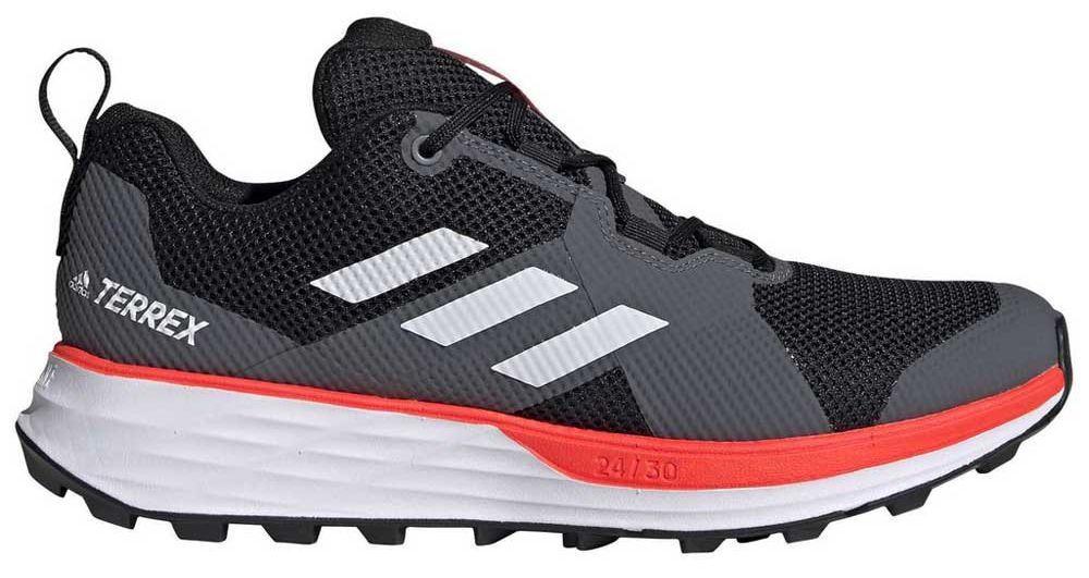 Adidas Terrex Two Foto 1