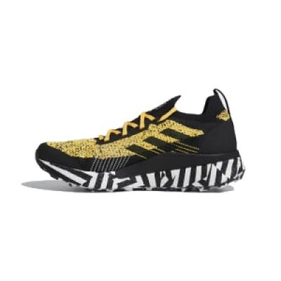 Zapatilla de running Adidas Terrex Two Ultra Parley