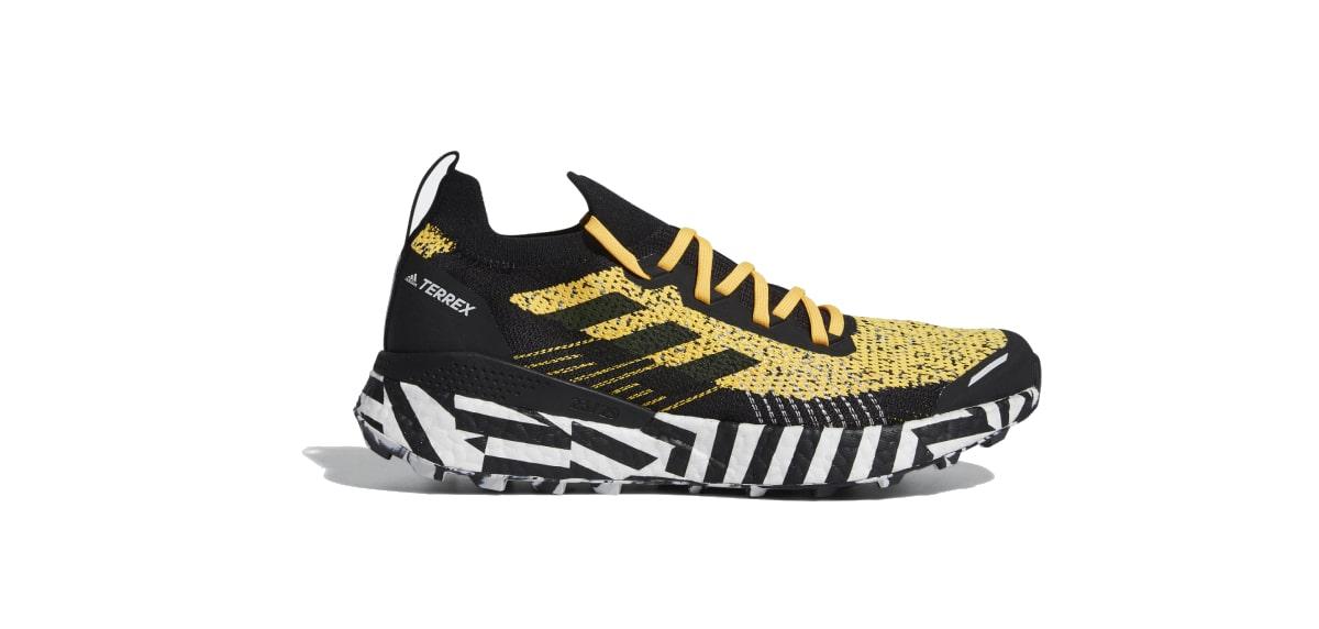 Adidas-terrex-two-ultra-parley-características-principales