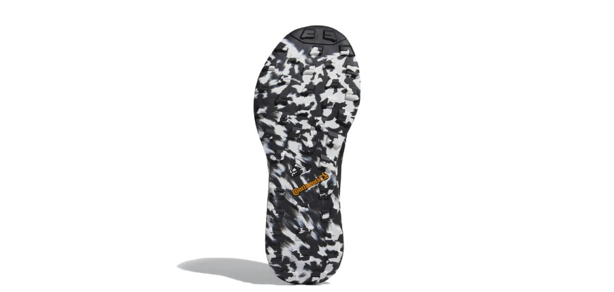 Adidas-terrex-two-ultra-parley-suela