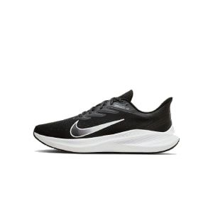Scarpa da running Nike Air Zoom Winflo 7
