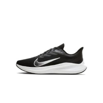 Zapatilla de running Nike Air Zoom Winflo 7