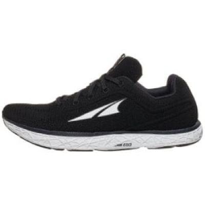 chaussures de running Altra Running Escalante 2.5