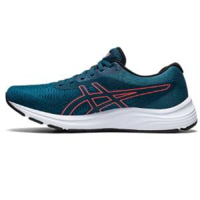 Zapatilla de running Asics Gel Pulse 12