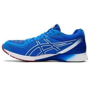Zapatilla de running Asics Tartheredge 2