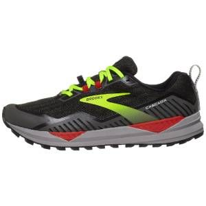Scarpa da running Brooks Cascadia 15