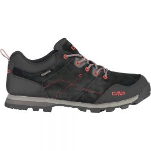 CMP Alcor Low Trekking WP