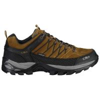 Zapatilla de trekking CMP Rigel Low