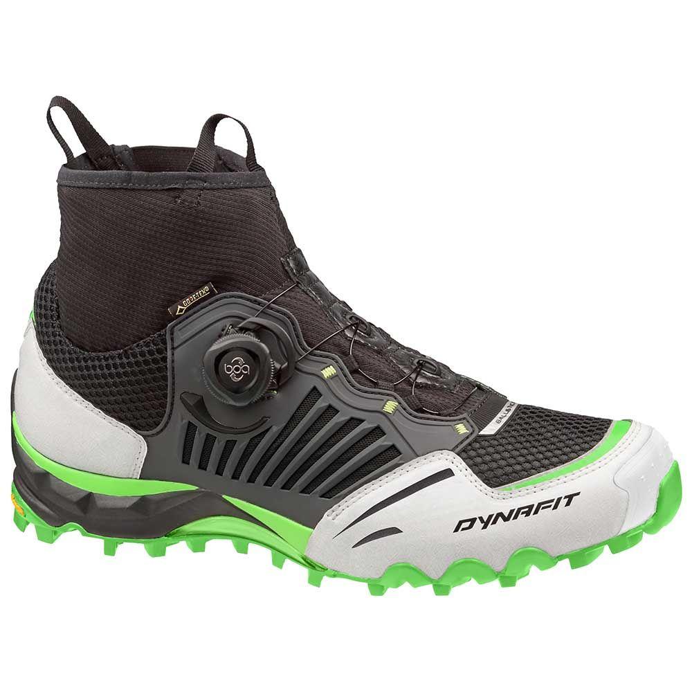 Dynafit Alpine Pro Goretex Foto 2