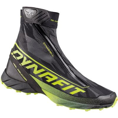 chaussures de running Dynafit Sky Pro