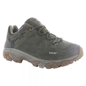 Zapatilla de trekking Hi-Tec Ravus Adventure Low WP