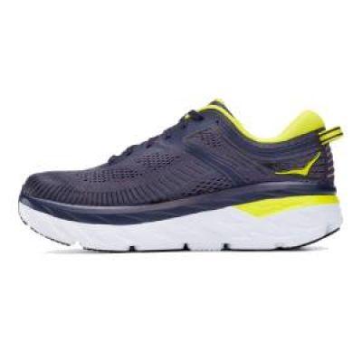 chaussures de running Hoka One One Bondi 7