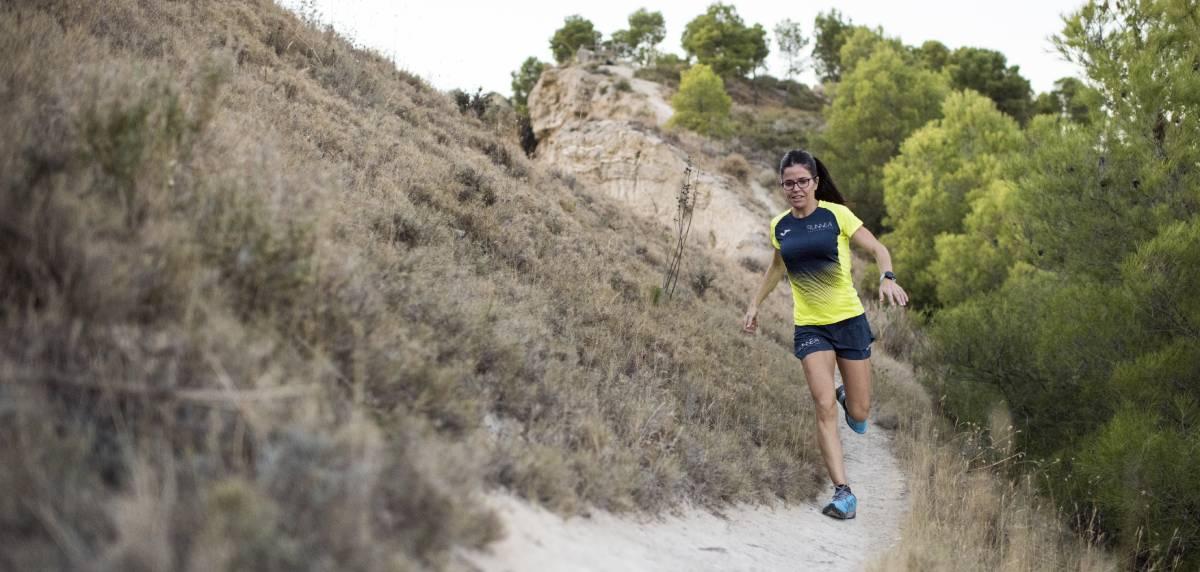 Lactato en runners, ¿amigo o enemigo? Aumento concentración