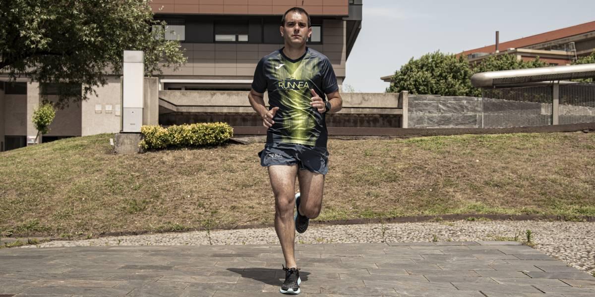 Lactato en runners, ¿amigo o enemigo? Compuesto metabólico