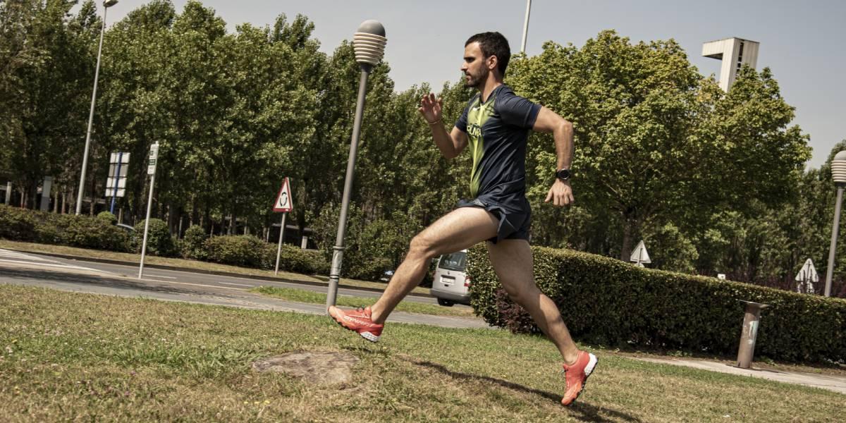 Lactato en runners, ¿amigo o enemigo? Rendimiento deportivo
