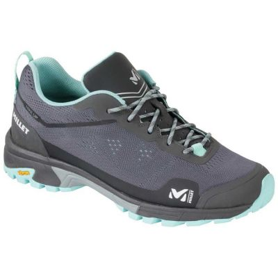 Zapatilla de trekking Millet  Hike Up