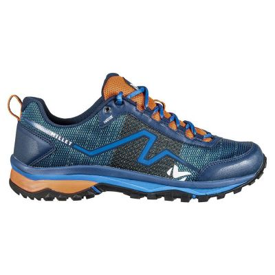 Zapatilla de trekking Millet  Out Rush