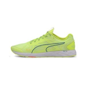 Zapatilla de running Puma Speed 300 Racer 2