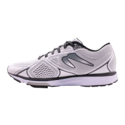 chaussures de running Newton Fate 5