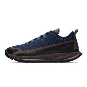 Zapatilla de running Nike ACG Air Nasu