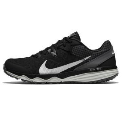 Zapatilla de running Nike Juniper Trail