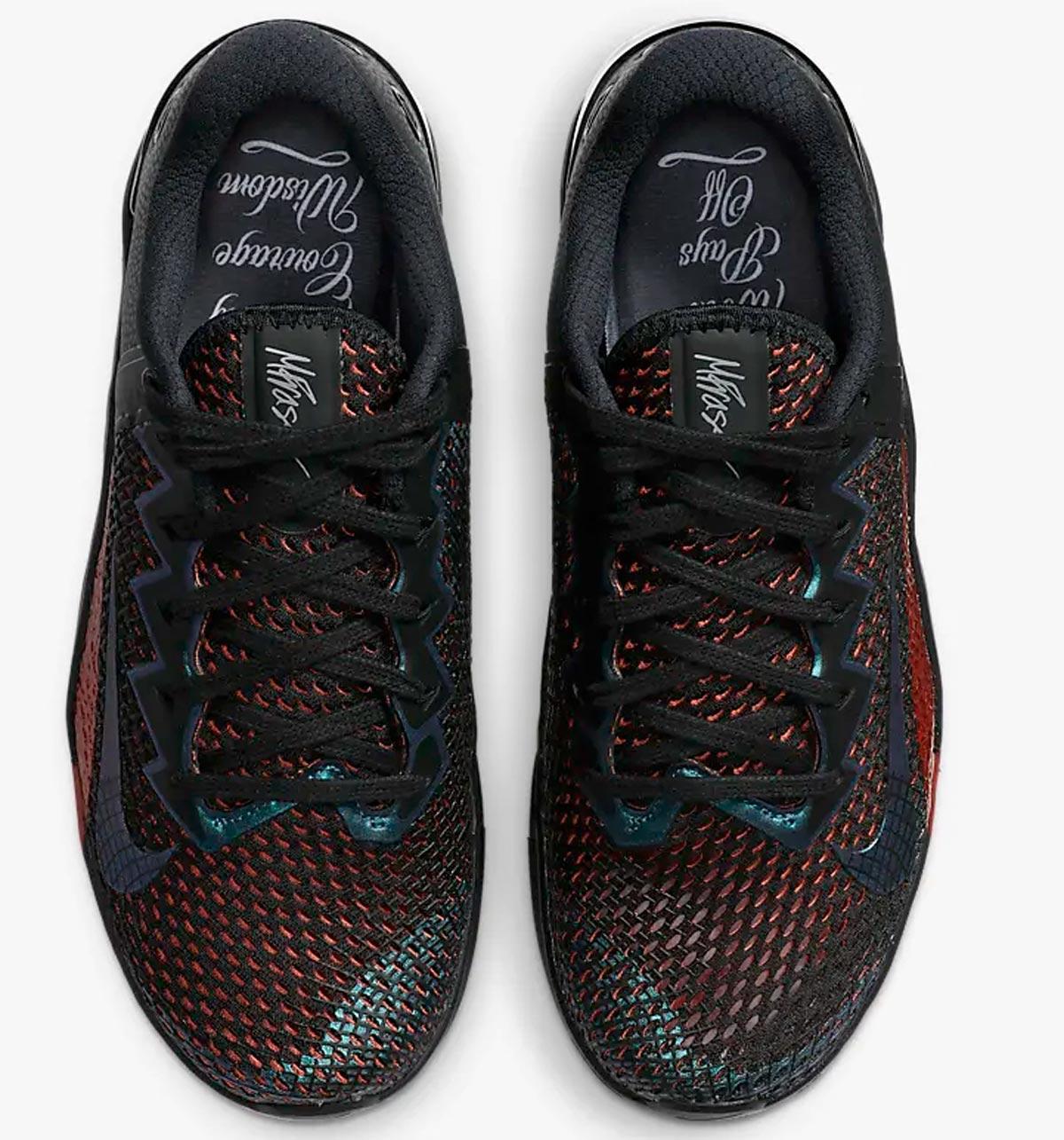 Nike Metcon 6, precios - foto 5