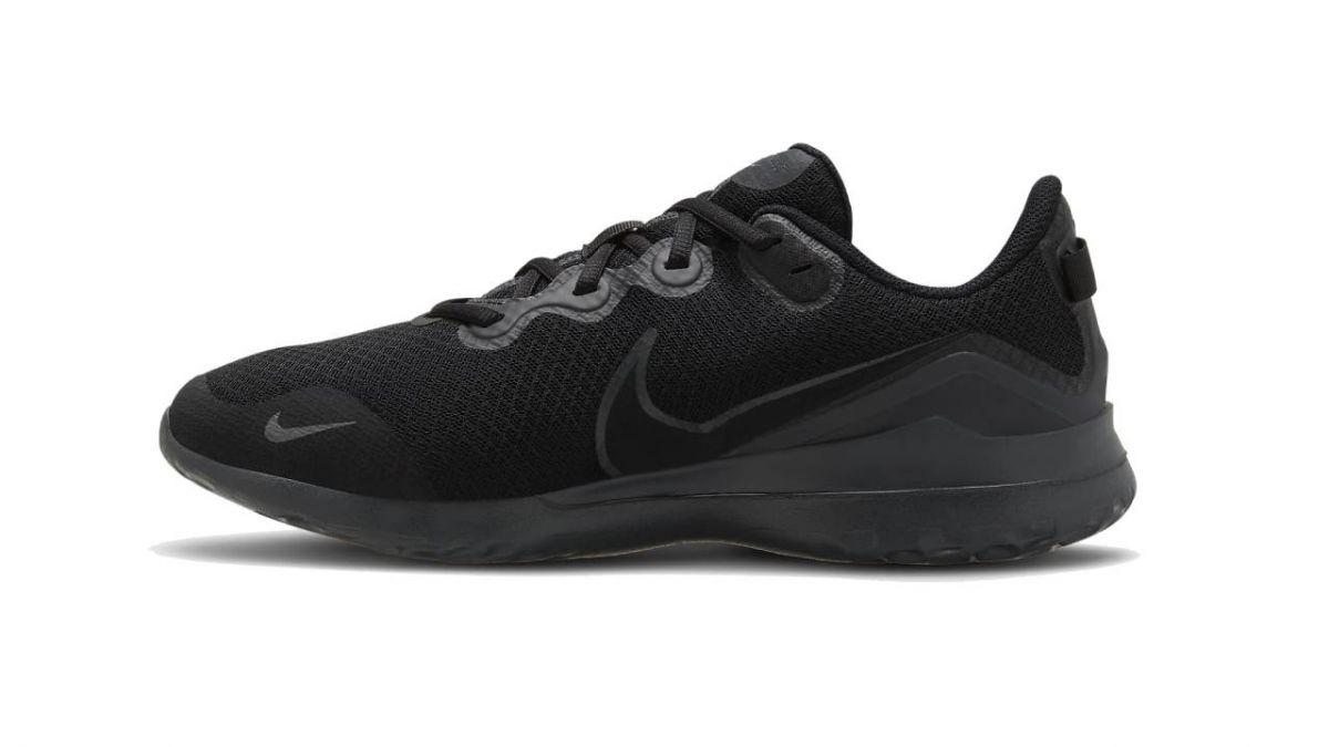 Nike Renew Ride, características principales