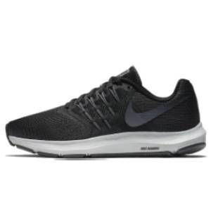 Scarpa da running Nike Run Swift