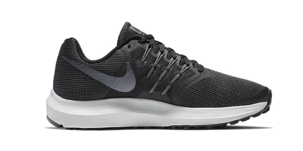 Nike Run Swift, características principales