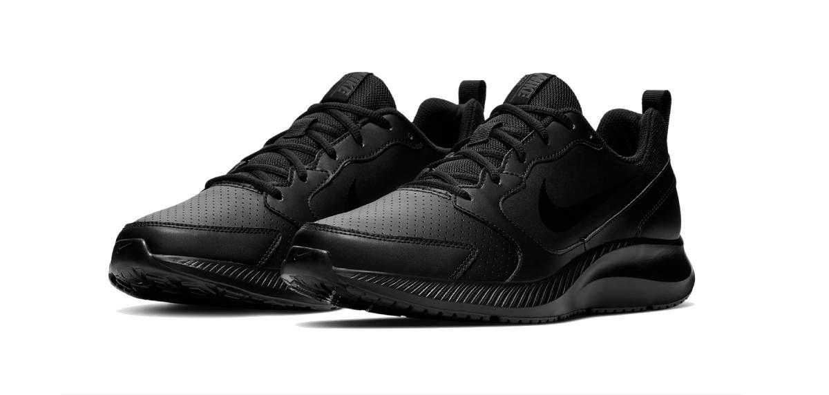 Nike Todos RN, características principales