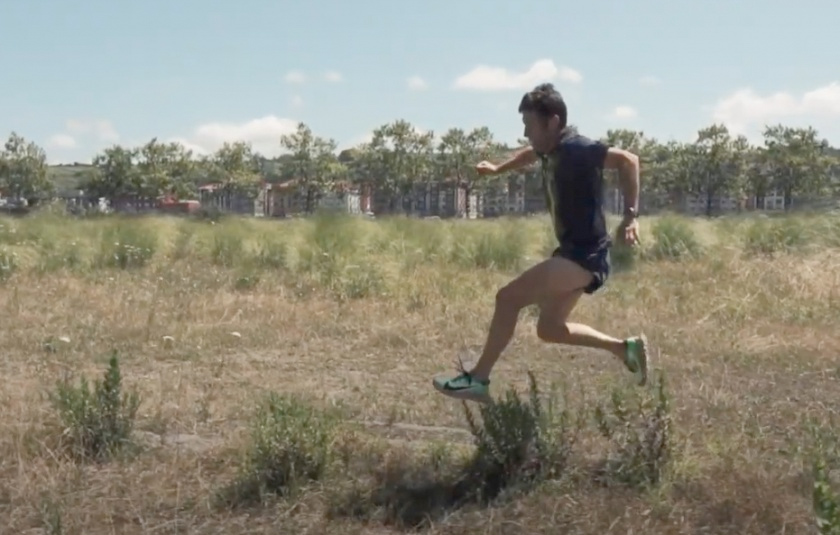 Nike Pegasus Trail 2 vs Nike Wildhorse 6, puntos en común y diferencias - foto 3