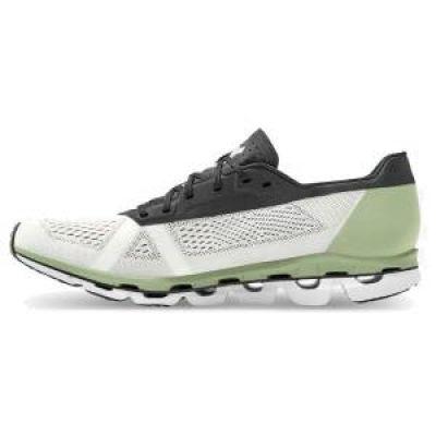 chaussures de running On Cloudboom