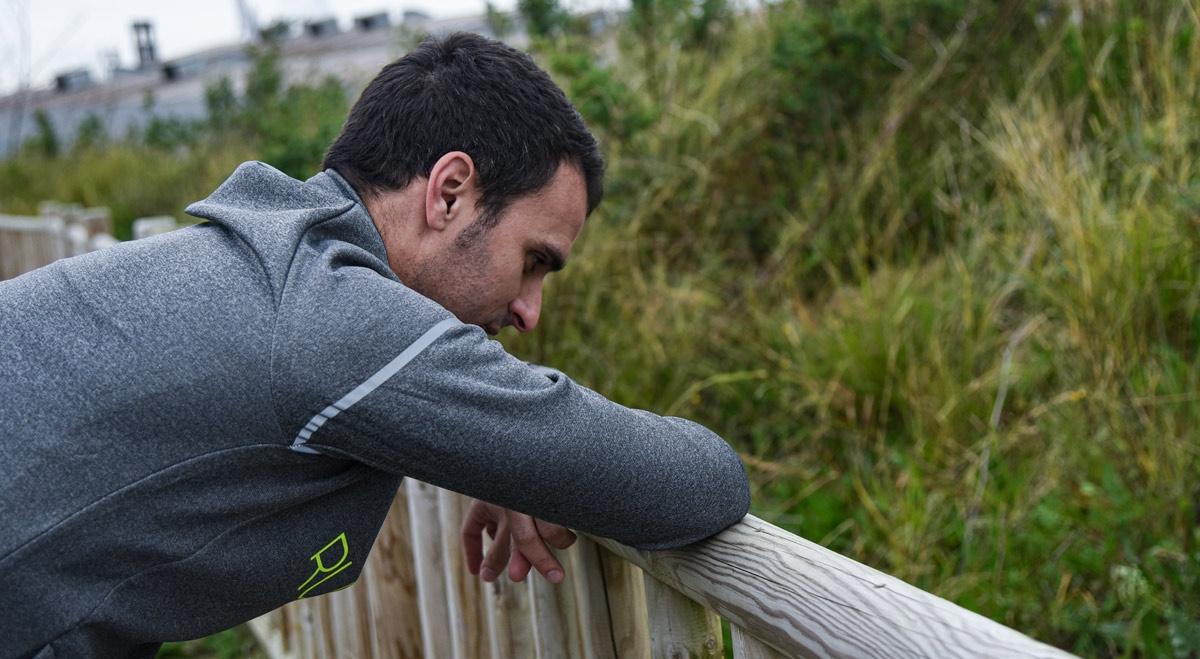 ¿Cómo cuantificamos los runners la carga de trabajo? ¡Índice del esfuerzo percibido (RPE)! - foto 1