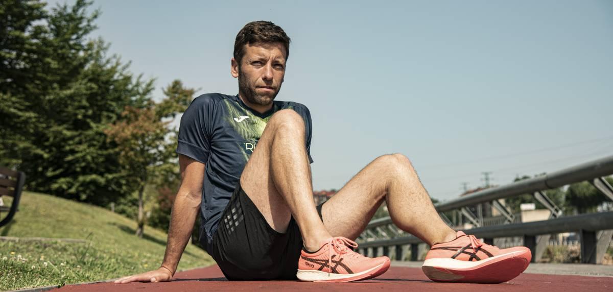 ¿Qué es un readaptador físico? Ayuda corredor