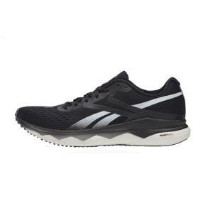 Zapatilla de running Reebok FloatRide Run Fast 2.0