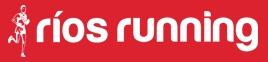 Logo Ríos Running