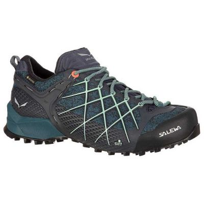 Wildfire Goretex