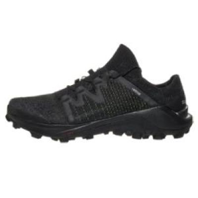 chaussures de running Salomon Cross Pro