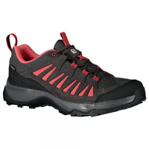 Salomon EOS Goretex