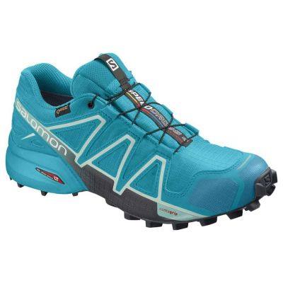 Speedcross 4 Goretex