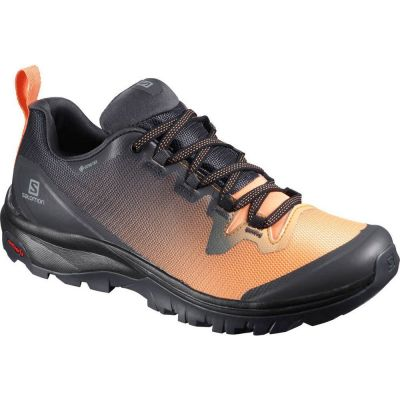 Salomon Vaya Goretex Urban