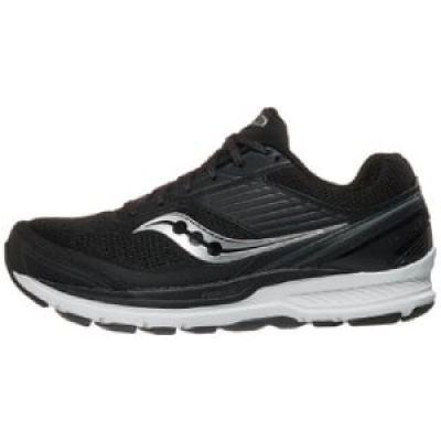 chaussures de running Saucony Echelon 8