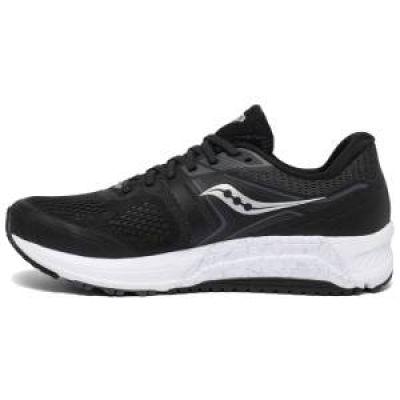 chaussures de running Saucony Omni 19